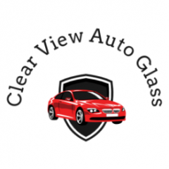 Clear View Auto Glass And Car Repair